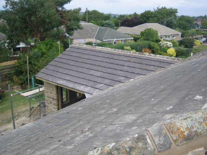 Roofing010