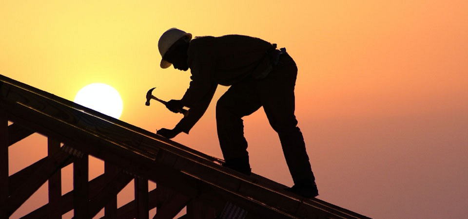 PROFESSIONAL BUILDING & ROOFING SERVICES